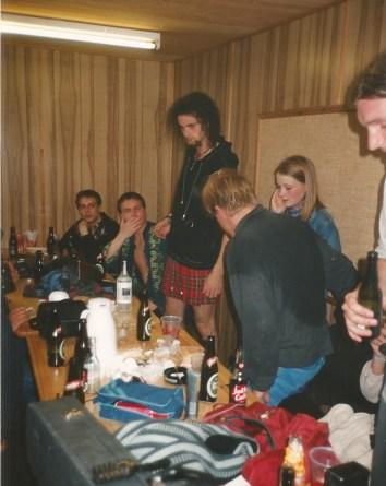 backstage-hvaler-93